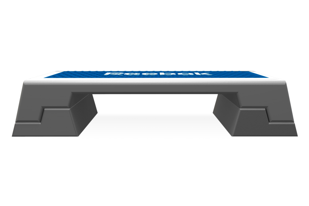 reebok core step