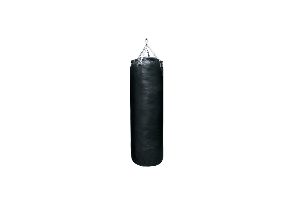 sportief classic bokszak 120cm kopen? helisports is hét adres