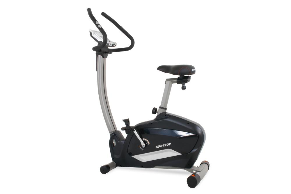 sportop b800p plus exercise bike