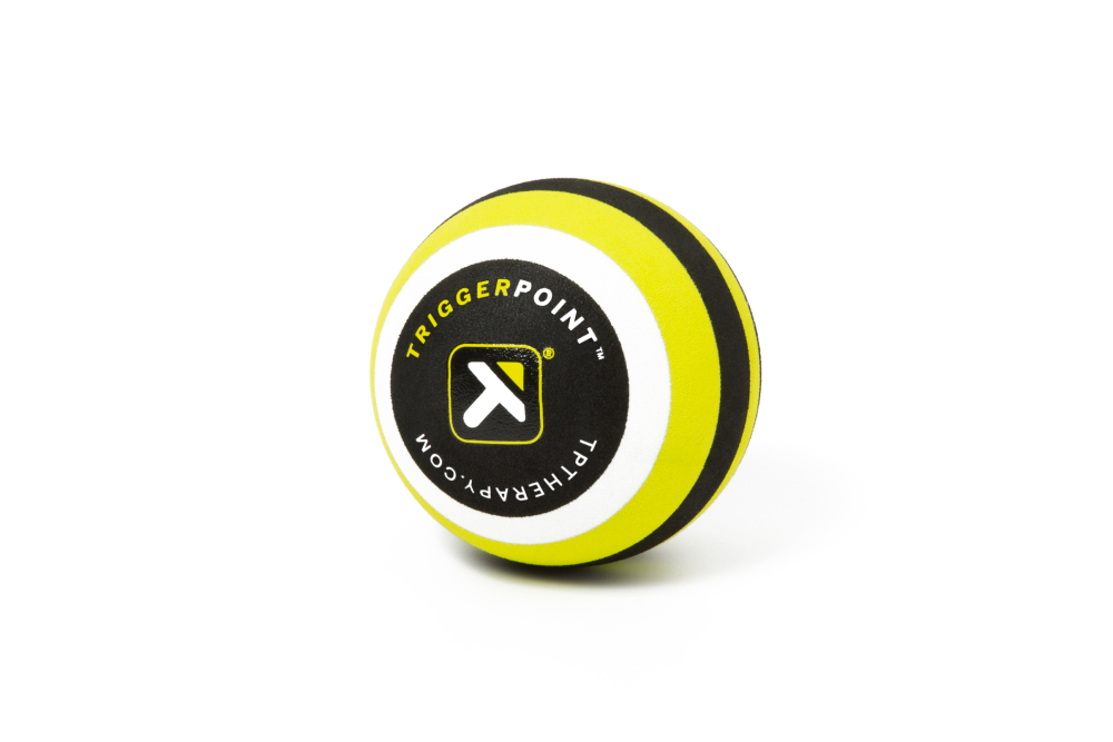 Trigger Point Massage Ball Mb1 For Sale At Helisports