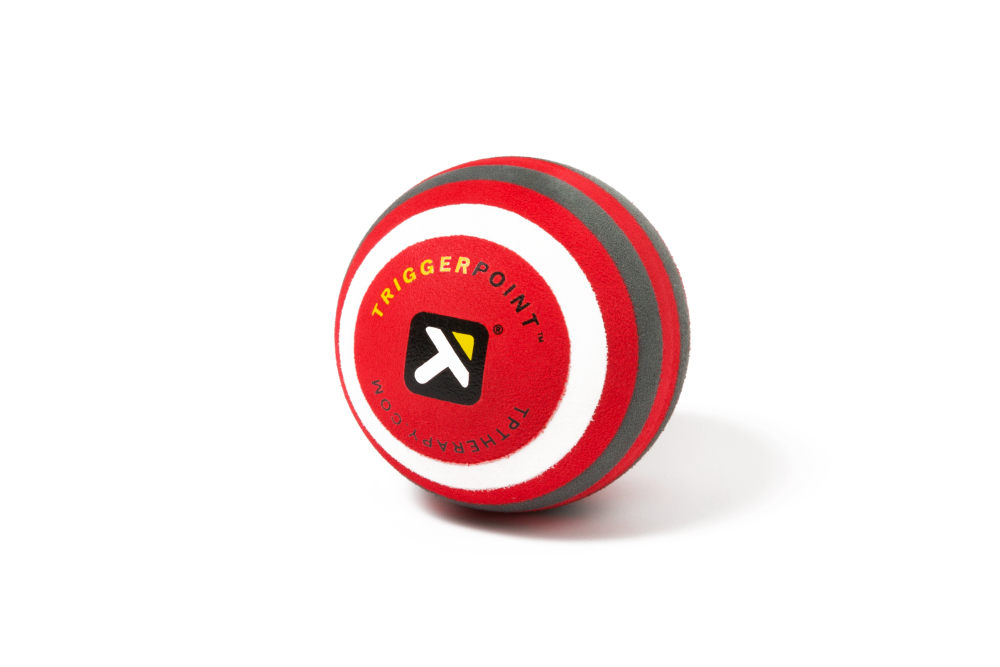 Trigger Point Massage Ball Mbx For Sale At Helisports