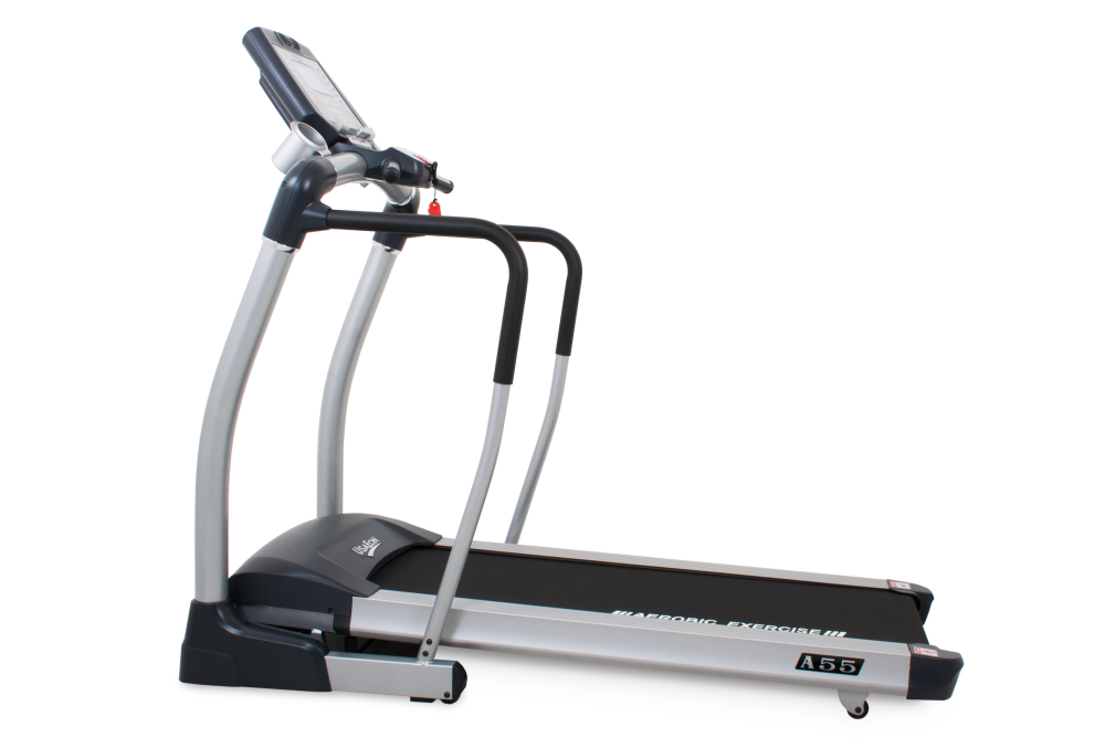 usaeon fitness a55 treadmill for sale at helisports rh helisports com Trimline Treadmill Warranty Trimline Treadmill 7600 Manual