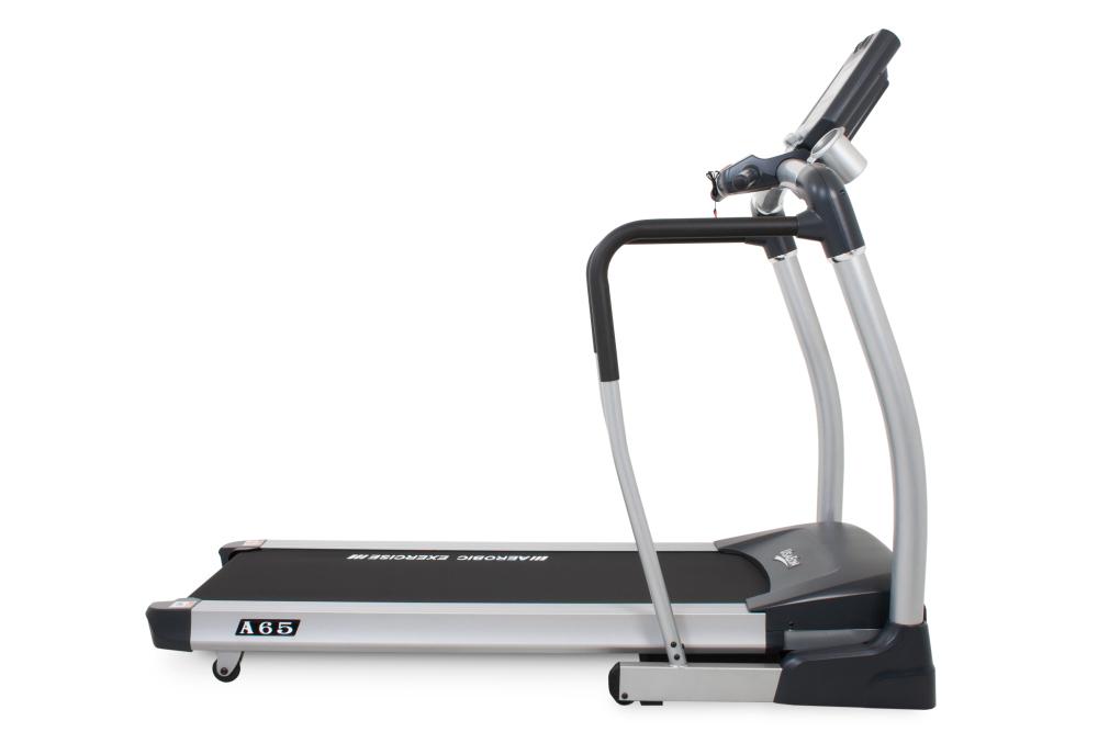 Acheter Usaeon Fitness A65 Tapis De Course Helisports Est Le Meilleur Choix