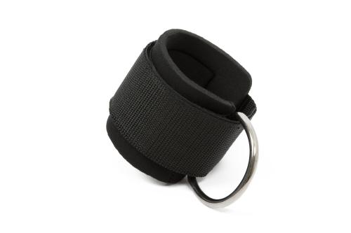 BodyCraft Ankle Strap