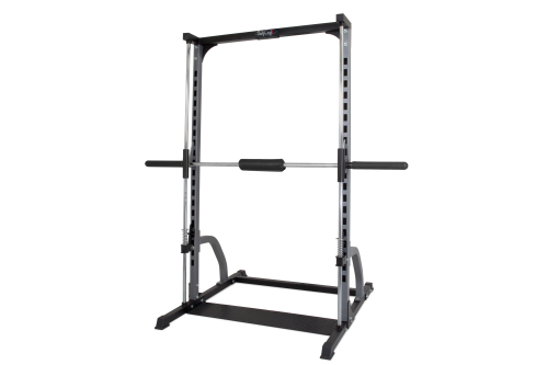 BodyCraft F410 Linear Smith Machine