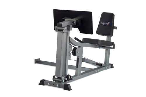 BodyCraft K1 Legpress type 2