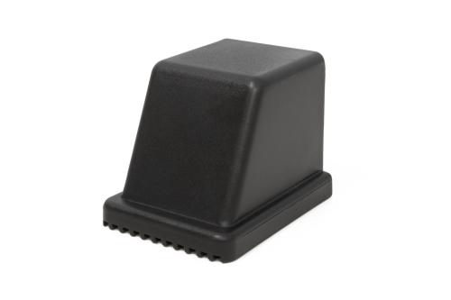 BodyCraft 50x50 mm End cap