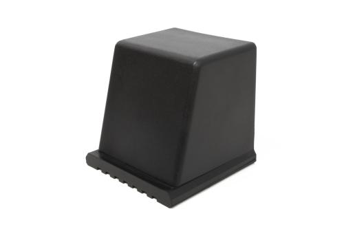 BodyCraft 60x60 mm End Cap
