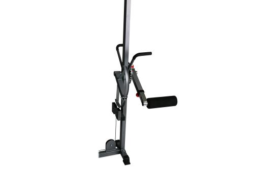 BodyCraft Hip Station voor X2