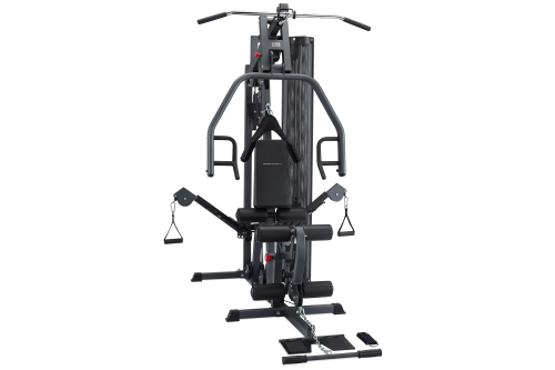 BodyCraft Xpress Pro Multi station