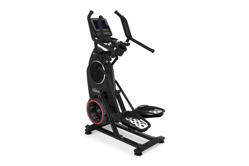 Bowflex Max M10 Total Trainer