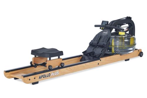 First Degree Apollo Hybrid AR Plus Roeitrainer