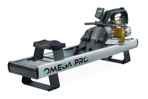 First Degree Omega PRO Plus XL Roeitrainer