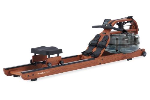 First Degree Viking 3 AR Plus Rowing Machine
