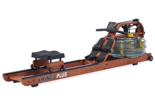 First Degree Viking 3 AR Plus Roeitrainer