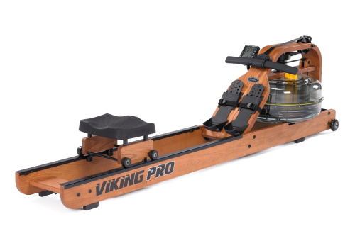 First Degree Viking PRO AR Roeitrainer
