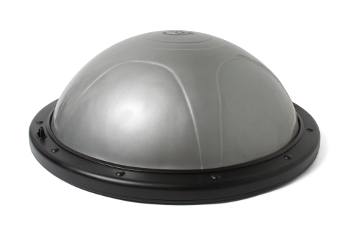 Fitness Mad Air Dome Pro II
