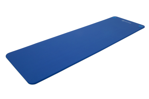 Fitness Mad Core Fitness Mat 15mm met Ogen