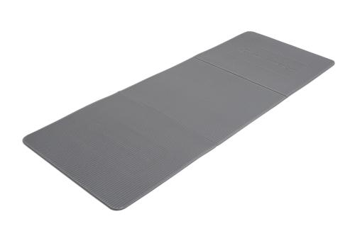 Fitness Mad Opvouwbare Pro Aerobic Mat