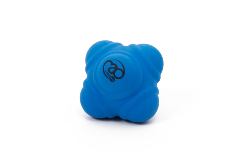 Fitness Mad Reaction Ball Small