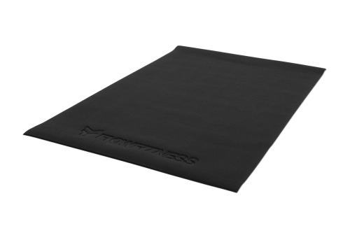 Flow Fitness Antislip Mat 125x85cm