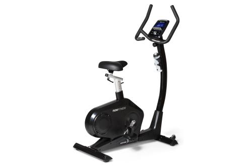 Flow Fitness Perform B3i Ergometer