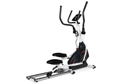 Flow Fitness DCT1200i Crosstrainer