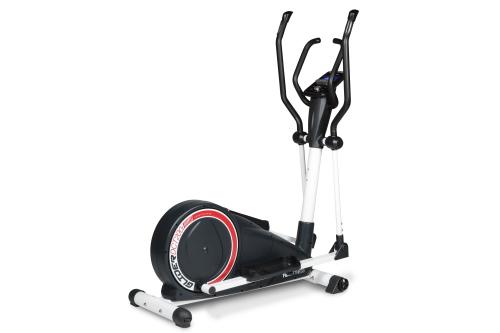 Flow Fitness DCT200i Crosstrainer