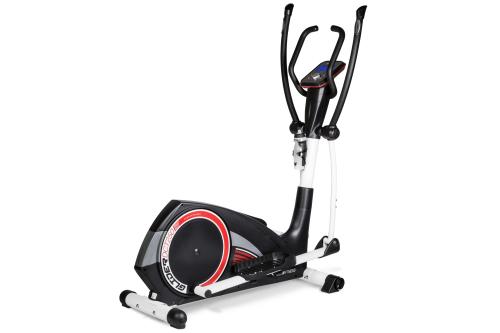 Flow Fitness DCT250 Crosstrainer