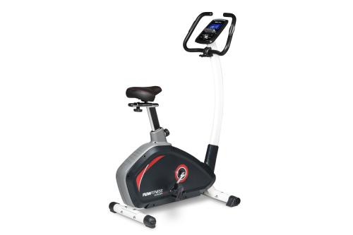 Flow Fitness DHT175i Hometrainer