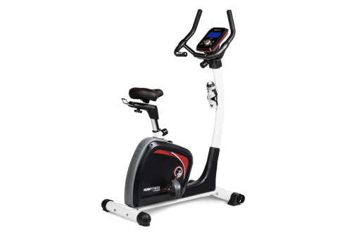 Flow Fitness DHT250 Up Hometrainer