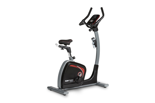 Flow Fitness Turner DHT2500 Hometrainer