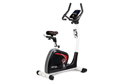 Flow Fitness DHT250i Up Hometrainer