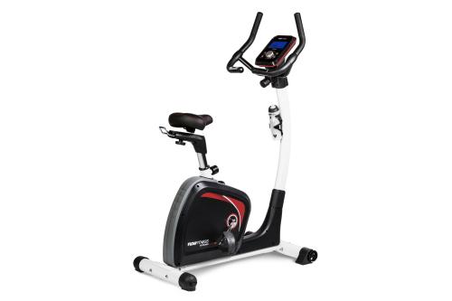Flow Fitness DHT350 Up Hometrainer