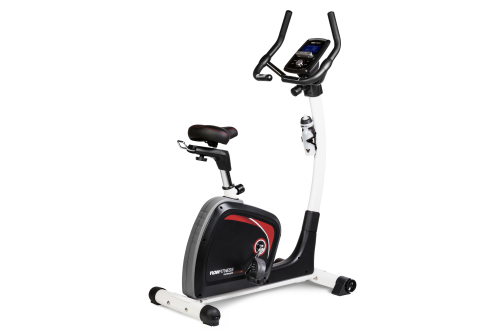 Flow Fitness DHT350i Up Hometrainer