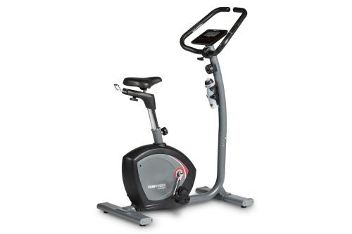 Flow Fitness Turner DHT500 Hometrainer