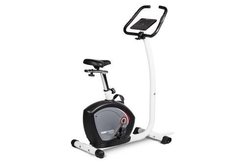 Flow Fitness DHT75 Up Hometrainer