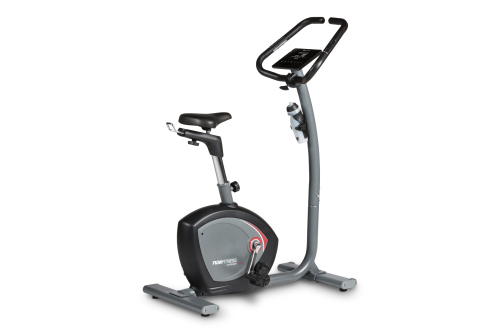 Flow Fitness Turner DHT750 Hometrainer