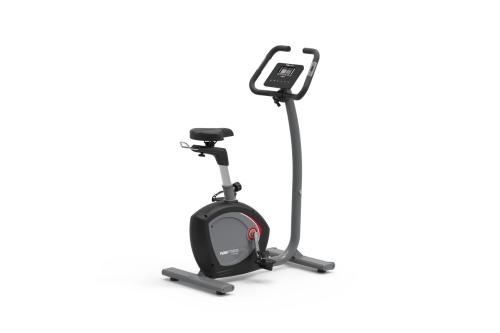 Flow Fitness Turner DHT750 Hometrainer