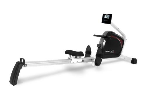 Flow Fitness DMR250 Roeitrainer
