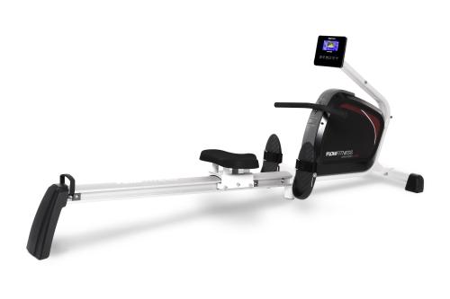 Flow Fitness DMR800 Roeitrainer