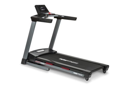 Flow Fitness Runner DTM2000i Loopband
