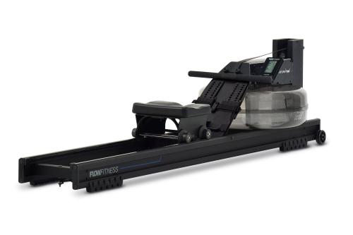 Flow Fitness Perform W7i Waterroeitrainer