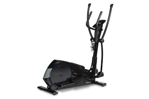 Flow Fitness Perform X2i Crosstrainer