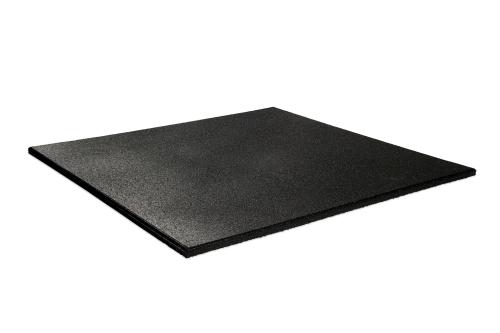 Granuflex Fitness Vloer Standaard 20mm XL