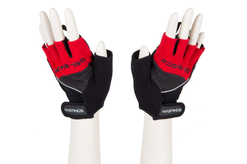 Hastings Fitness Gloves 2118-M