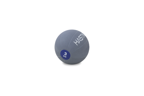 Hastings Medicine Ball 3 kg