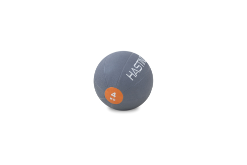 Hastings Medicine Ball 4 kg