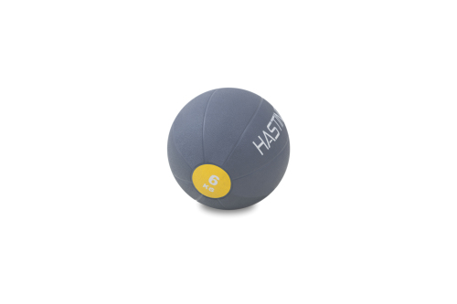 Hastings Medicine Ball 6kg