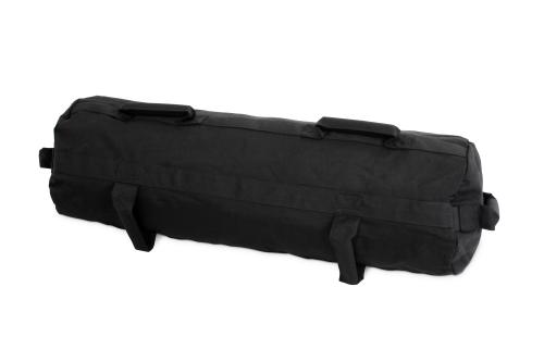 Hastings Sandbag Pro Black Large